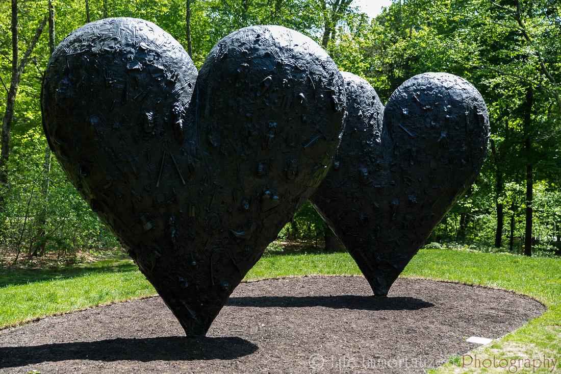 deCordova Sculpture Park