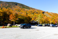 Cannon Mountain Lot
